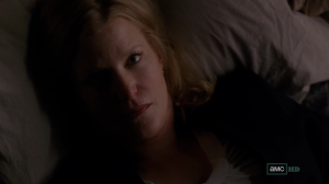 skylar white, call back, breaking bad, depression, bed, scarface,